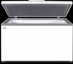 Морозильный ларь с глухой крышкой Снеж МЛК 500 (472 литра)