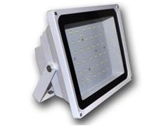 НН-215 светильник светодиодный прожекторного типа