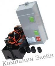 Пускатель ПМЛ 2611 реверсивный
