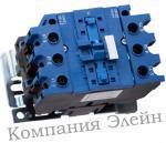Пускатель ПМ 12-100150 контактор