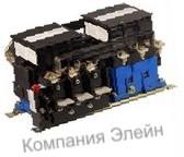 Пускатель ПМ12-100600