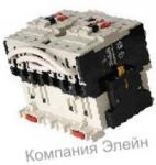 Пускатель ПМ 12-160500 реверсивный