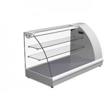 Холодильная витрина настольная барная ВХС-1,2 Арго XL