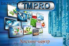 Универсальный Интернет-портал в Туркменистане