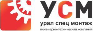 Кабель АВБбШв 1х400 -1