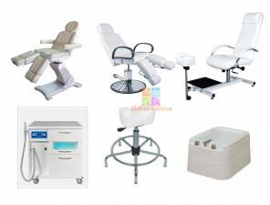 Педикюрное оборудование в Астане