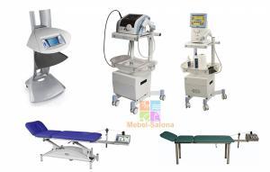 Косметологическое оборудование в Астане