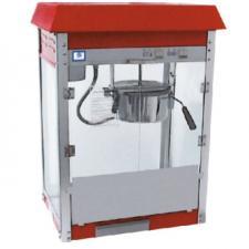 Аппарат для попкорна P1