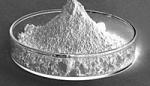 Аминоуксусная кислота - глицин, гликокол (мешок 25кг)