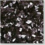 Уголь березовый активированный БАУ-А серии ПРЕМИУМ (мешок 10кг)