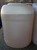Гипохлорит натрия (канистра 25кг - 20л)