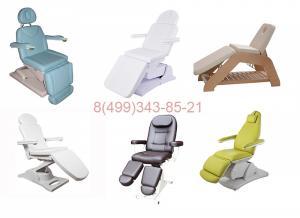 Косметологические кресла в Москве купить