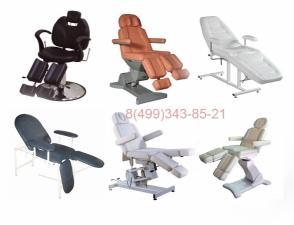 Педикюрное кресло в Москве купить