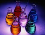 Аминогуанидин углекислый кислый