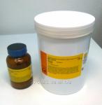 Молибденовая кислота