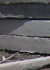 Перемычки железобетонные 2ПБ 10-1