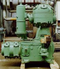 Компрессоры ВП3-20/9, 2ГМ2,5-14/9С, 2ВМ2,5-5/221, 3ГП-5/220, 4ВУ1-5/9, КСЭ-5М, К-5М, ПКС-5,25, КТ-6 и новые запасные части к компрессорам.