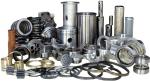 Производим запасные части к компрессорам КТ-6, КТ-7, ПКС-5,25, ПКС-3,5, ПКС-1,75, ПКС-7АМ, ПКС-10,5АМ, продажа компрессоров