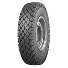 Омскшина грузовая шина на камаз 10.00R20 ( 280 - 508 ) И-281 У-4 нс16