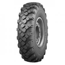 Омскшина грузовая шина на ЗИЛ-131 12.00-20 ( 320-508) М-93