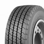 Шина на автобус Tyrex All Steel VC-1 275/70R22.5