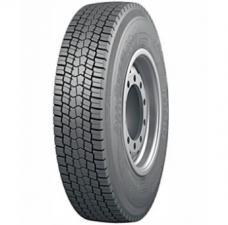Грузовая шина Tyrex All Steel DR-1 295/80R22.5 ведущая