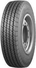 Tyrex All Steel VR-1 295/80R22.5 шина на автобус