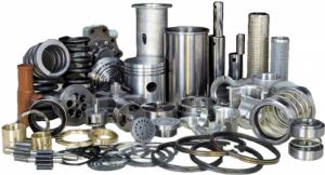 Продаём со склада в г. Краснодаре запасные части к компрессорам ПВ-10/8М1, НВ-10/8М2, НВ-10Э