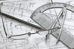 Конструкторско-технологическое сопровождение проекта