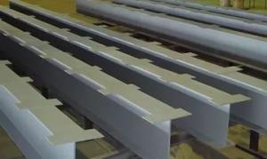 Нестандартные металлоизделия на заказ