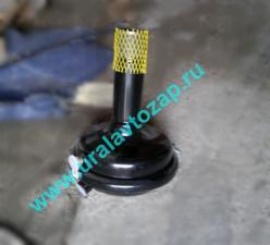 Камера тормозная передняя Урал-4320 (пневмотормоза)