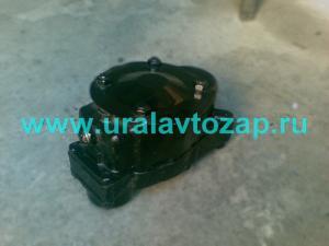 Коробка отбора мощности Урал-63685 (Урал-583106, 583109)