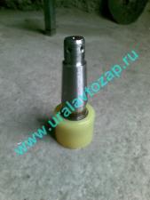 Палец реактивной штанги Урал 375-2919024