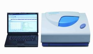 Анализатор наночастиц SZ-100