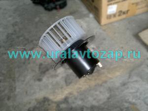 Электродвигатель с ротором в сборе 4320-8102080