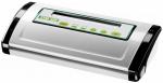 Вакуумный упаковщик бескамерного типа SBS/300P