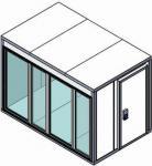 Холодильная камера КХН-8,81