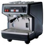 Кофемашина-полуавтомат Appia II 1 Gr S