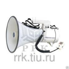 Мегафон ER-67S