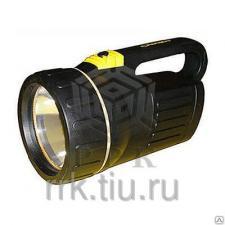 Фонарь Резиновый ФАГ-3Р