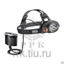 Налобный фонарь ULTRA BELT