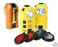 ML-600/601/602 компактный ручной фонарь