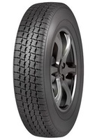 185/75 R16C Forward Professional 156 шип