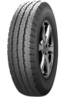 205/75 R16С Forward Professional 600