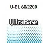 Подкладочный ковёр Katepal LiteBase 500