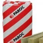 Минеральная вата PAROC UNS 37 1200*600*160