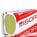 Isoroc Изофас 140 1000*500*50