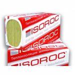 Isoroc Изофас 160 1000*500*50
