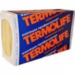 Termolife Пол 1000*600*50