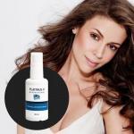 Platinus V Professional - раствор для роста волос